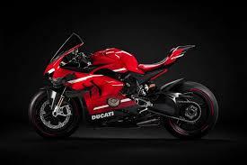Play 3d bugatti racing racing game on bgames.com. Ducati Superleggera V4 Is Its Most Powerful Bike Ever