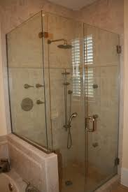 ... Splendid Image Of Bathroom Decoration Using Stand Up Shower Ideas :  Wonderful Picture Of Bathroom Design ...