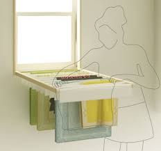 smart furniture for small spaces. Window Blinds That Fold Up Like A Rack Smart Furniture For Small Spaces