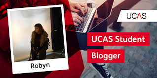 Personal Statement Template Ucas How To Write A Personal Statement Undergraduate Ucas