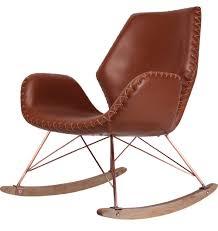 Rocking Chair Modern modern elegant style and fortable hot sale leisure rocking 2640 by uwakikaiketsu.us