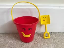 shovel and pail blues clues. Easily Blues Clues Shovel And Pail Proven Greatest 4 In New Trends With 530 S