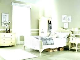 French Style Bedroom Furniture Sets Bedroom ...