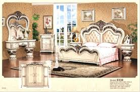 different types of furniture styles. Type Of Furniture Style 4 Different Types Styles C