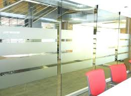 glass walls cost movable glass walls movable glass walls operable glass wall cost interior glass walls
