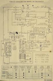 microwave oven circuit diagram microwave ovens circuit and service manual for microwave ovens daewoo