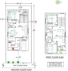 1300 sq ft house plans beautiful 1300 square foot house plans sq ft house plans pretty