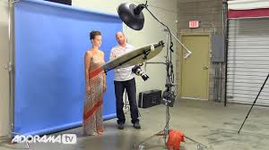 portable erfly lighting ep 142 exploring photography with mark wallace you
