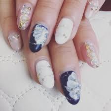 Yasuko's Nail Design - Home | Facebook