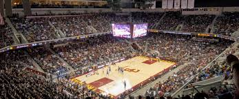 Stanford Basketball Seating Chart Stanford Cardinal Basketball Tickets Stubhub