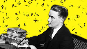 paging f scott fitzgerald please rescue modern fiction the joys surprises and reminders of f scott fitzgerald s lost short stories also remind us that almost no one writes so well and so entertainingly these