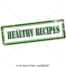 healthy recipes clipart. Unique Clipart Healthy Recipes  Csp42653091 Inside Recipes Clipart N