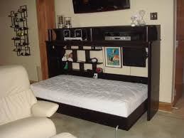 queen wall bed desk. Queen Size Murphy Bed Black Simple All Intended For Remodel 14 Wall Desk I