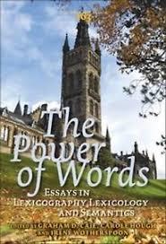 power of words essay power of words essays manyessays com