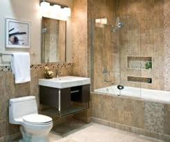 Beige Bathrooms Ideas Herfstkriebels Interesting Bathrooms Idea
