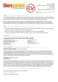 Hoe Resume Stand Up How To Make Resume Stand Out Online As How To