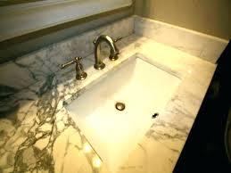 bathroom sink glass bowl glass bowl pedestal sinks pedestal sink faucet glass bowl pedestal sinks bathroom
