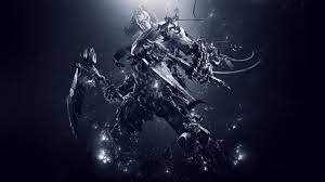 Cool Gaming 1600X900 Wallpapers - Top ...