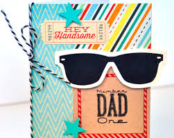 For The Number One Dad In Your Life