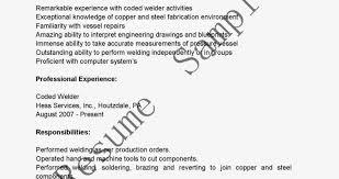 Chief Technology Officer Cover Letter Core Java Developer Cover Letter