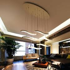 modern chandeliers for living room led modern chandelier lighting dining room fashion creative simplicity home chandeliers lamp bedroom modern lights for