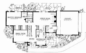 authentic english cottage house plans fresh small stone cottage house plans gebrichmond collection