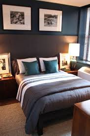 Uncategorized:Innovative Brown Furniture Bedroom Ideas For Interior Drop  Gorgeous Darkating Blue Pictures Beigeation Color
