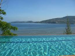 infinity pool singapore wallpaper. Feature Design Ideas Cool Best Infinity Pool Hong Kong Singapore Swimming Wallpaper