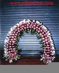 10 best ganpati decoration images