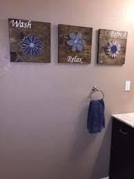 bathroom wall decor pictures. DIY Bathroom Decor Ideas For Teens - Wall Art Best Creative, Cool Bath Pictures