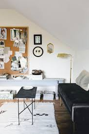 creative home offices. Creative Home Office Spaces. Converting An Attic Into A Space | Coco Offices
