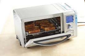 Best Under Cabinet Toaster Oven How To Buy The Best Toaster Or Toaster Oven Allrecipes Dish