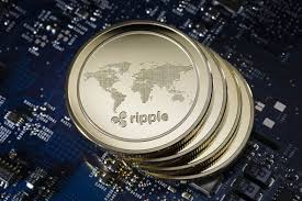 Image result for ripple