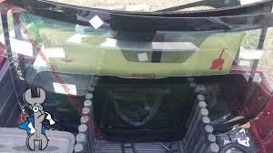 2016 acura mdx new windshield cedar park 78613