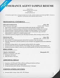 front desk agent resume sample insurance agent resume sample resume objective sample