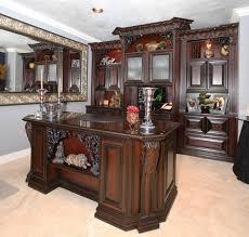 home office designs. Office Design Custom Home Glamorous Designs For 3