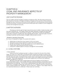 Complaint Letter Model Change Management Template Free Expense