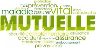 Image result for Loi des Mutuelles Sante en France