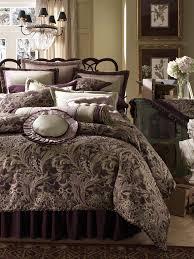 King Bedroom Bedding Sets Luxury Pictures Of Bedroom Comforter Sets Fascinating Home