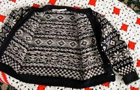 Fair Isle Knitting Patterns Amazing Inspiration Design