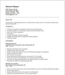 Production Resume Examples Developing Your Thesis Institute For Writing And Rhetoric Printing