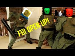 Each year, buffalo business first honors the best in real estate, construction and development in western new york. Profil Fb Police Fbi Meme Open Up