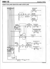 daihatsu engine diagram wiring diagram expert daihatsu engine diagrams wiring diagram datasource daihatsu terios engine diagram manual daihatsu engine diagram
