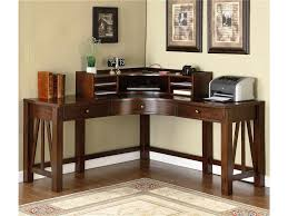 stylish desks for home office. Excellent Modern Corner Desk And Contemporary Desks For Home Uk With Glass Computer Also Stylish Office O