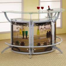 Modern Home Bar Design Small Home Bars Home Mini Bar Furniture Images About Home On