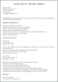 Cover Letter For Basketball Coaching Position Fuel Driver Cover Letter Noithat190 Co