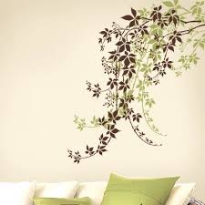 wall stencil ivy large paint stencils for walls 2018 on wall art stencils for painting with wall stencil ivy large paint stencils for walls 2018 vanyeuseo
