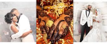Somali Bridal Best Source For Wedding Services