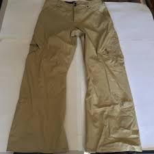Burton Snow Pants Size M