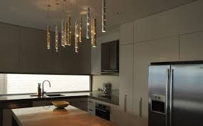 full size of kitchen islands amazing stunning kitchen bar lighting fixtures wall picture island chandelier